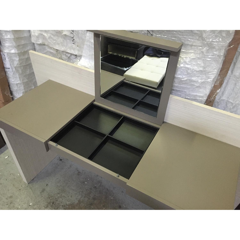 Lazzoni Natural Desk - image-7