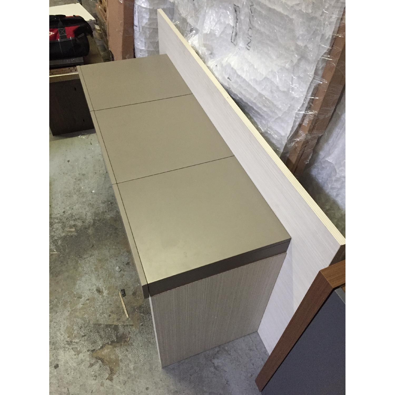 Lazzoni Natural Desk - image-8