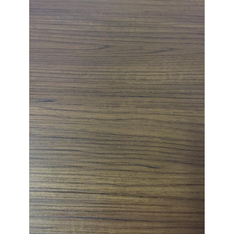 Lazzoni Wood Dresser - image-4