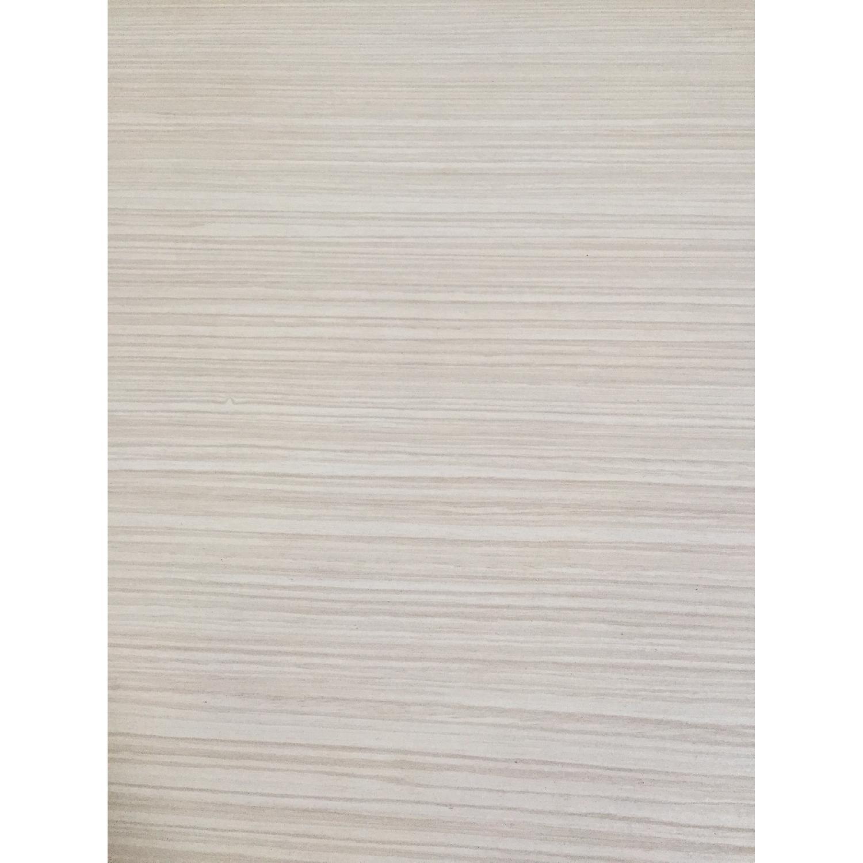 Lazzoni Maple High Dresser - image-4