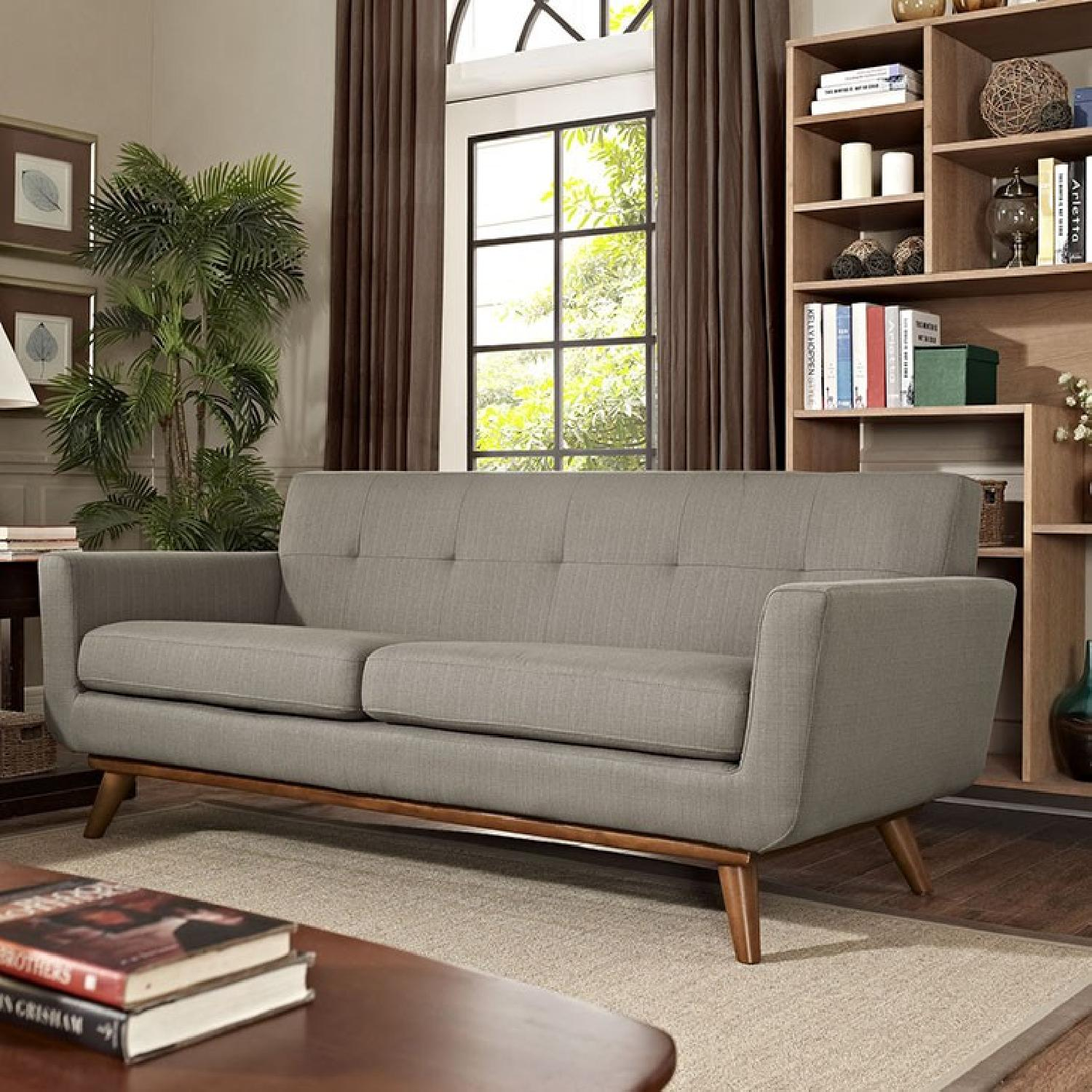 Granite Sofa - image-3