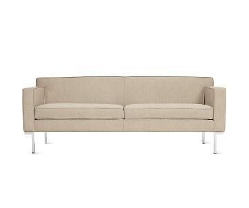 Design Within Reach Theatre Sofa