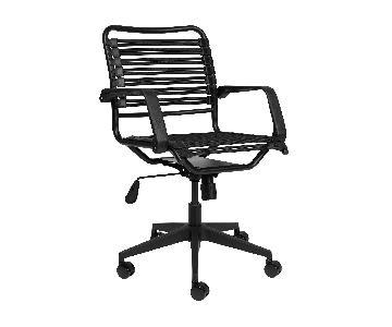 Laura Davidson Bungee Office Chair