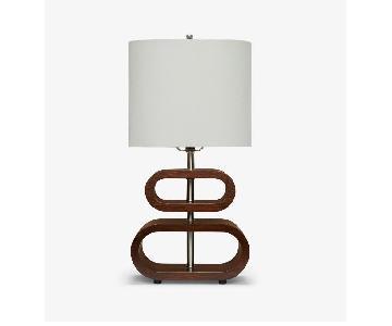 Joybird Grayson Table Lamps