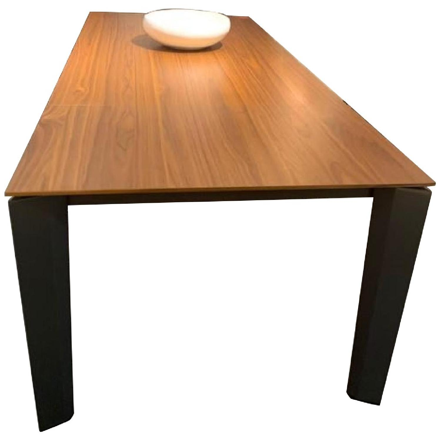 Calligaris Delta Extending Table