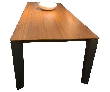 Calligaris Delta Extending Table