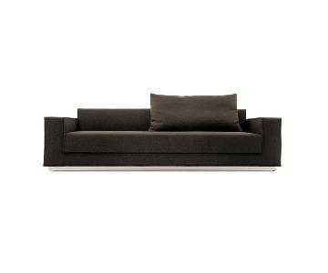 Design Within Reach Tacchini Havana Sofa