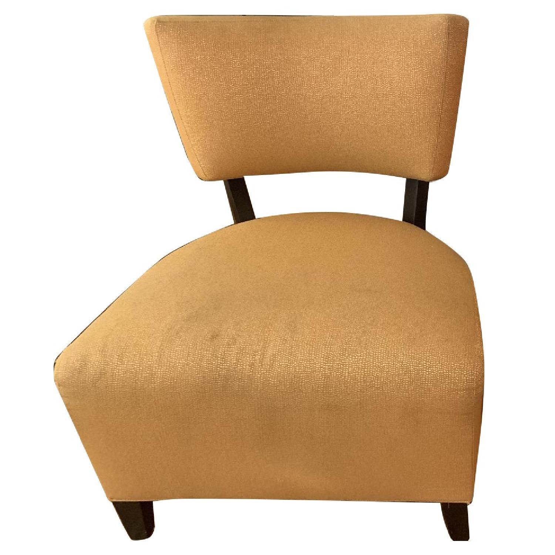 Ethan Allen Delaney Chairs