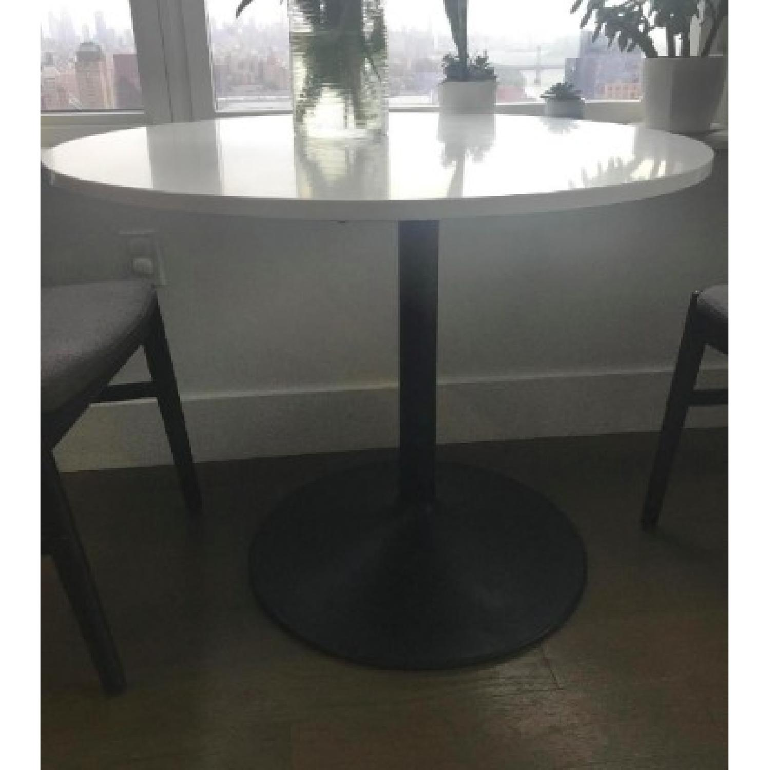 Room & Board Aria Round Table-2