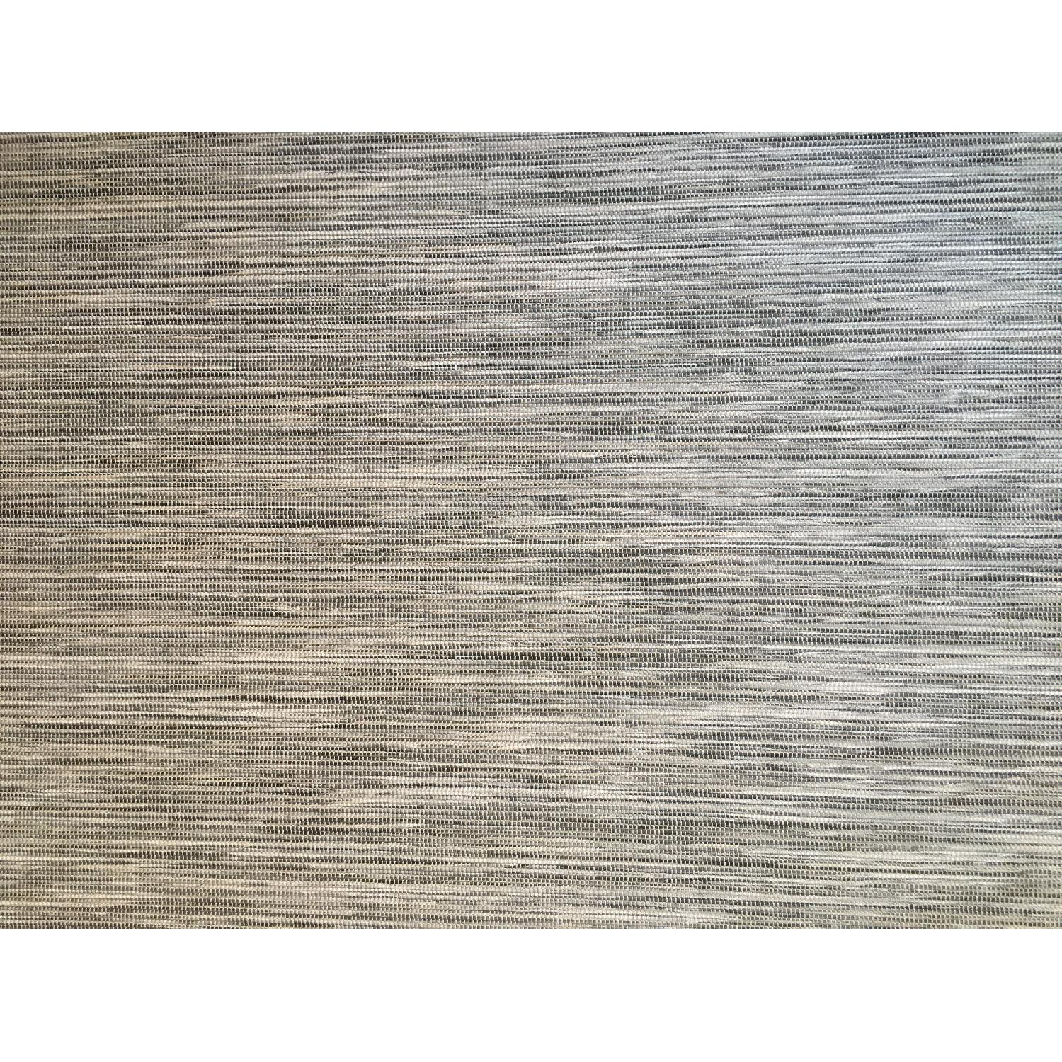 Area Rug - image-1