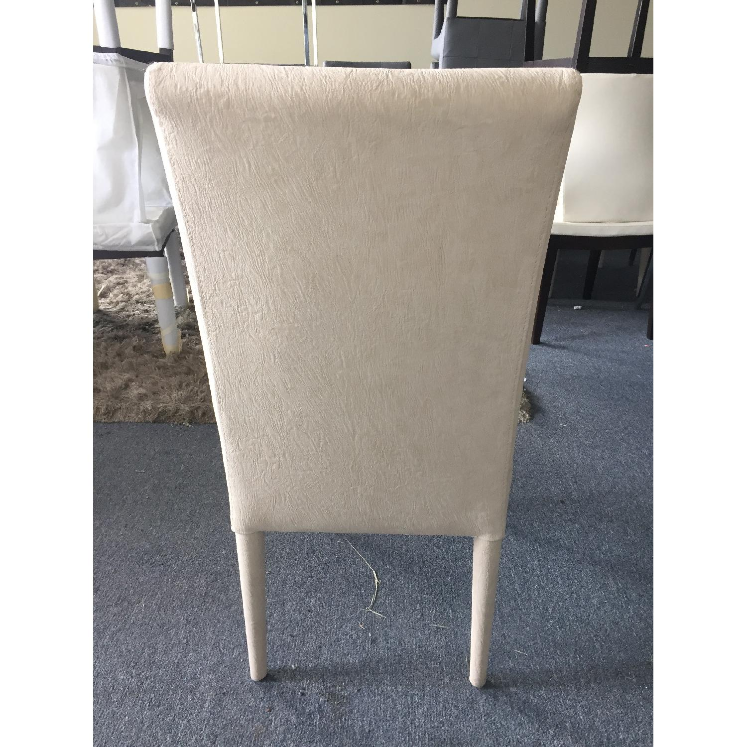 Lazzoni Natural Dining Chair - image-8