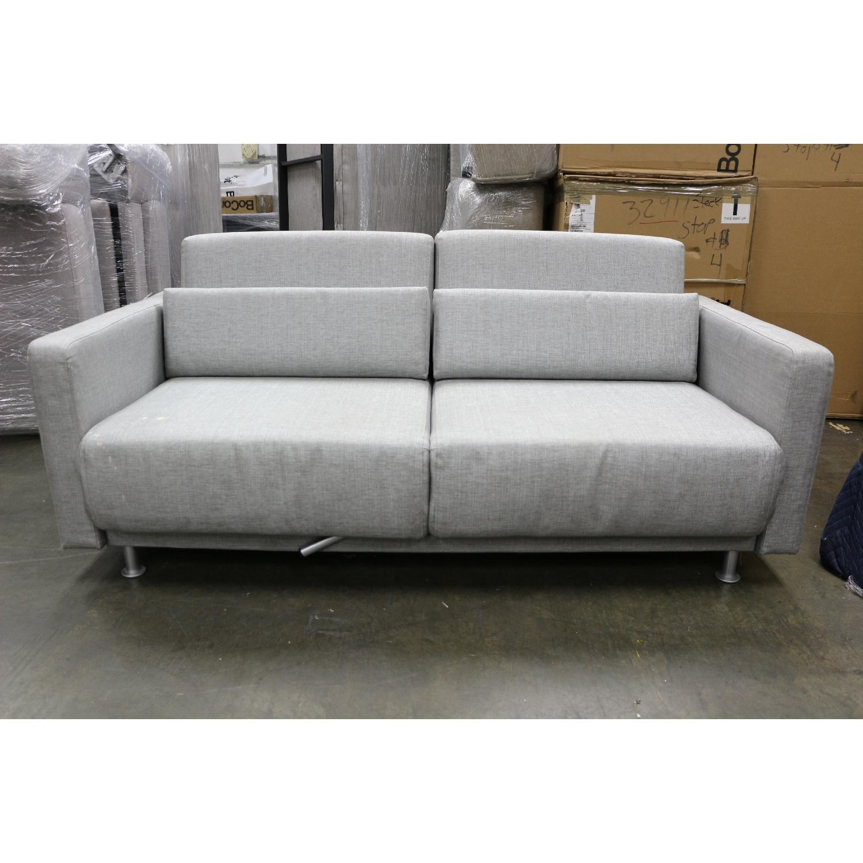 BoConcept Melo Sofa Bed - image-1