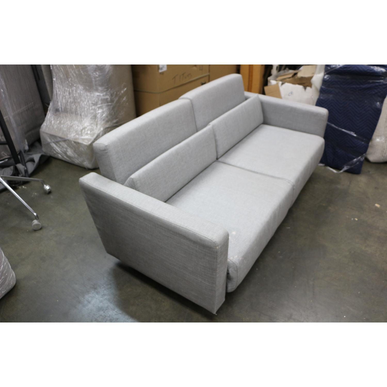 BoConcept Melo Sofa Bed - image-2