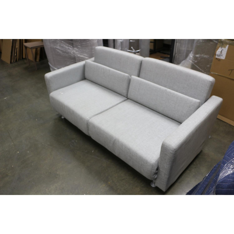 BoConcept Melo Sofa Bed - image-3