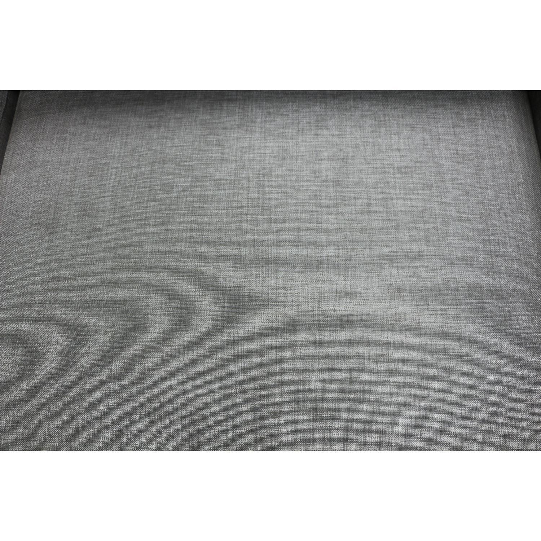 BoConcept Melo Sofa Bed - image-4