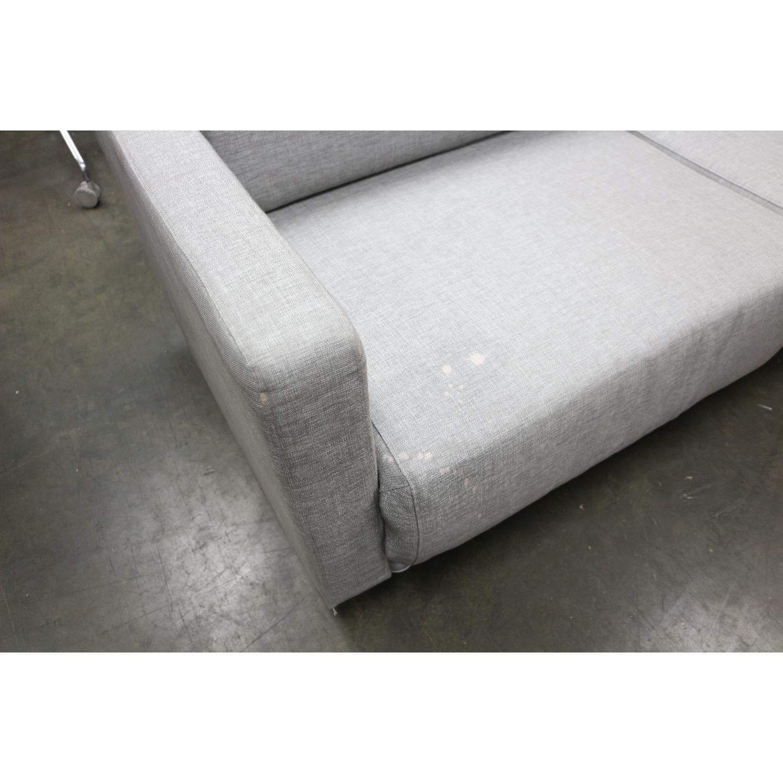 BoConcept Melo Sofa Bed - image-5