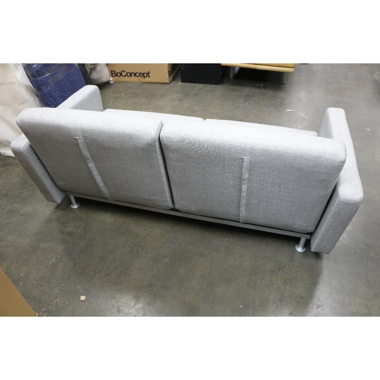 BoConcept Melo Sofa Bed - image-6