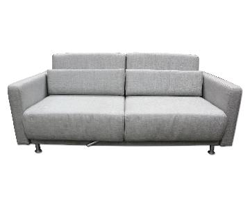 BoConcept Melo Sofa Bed