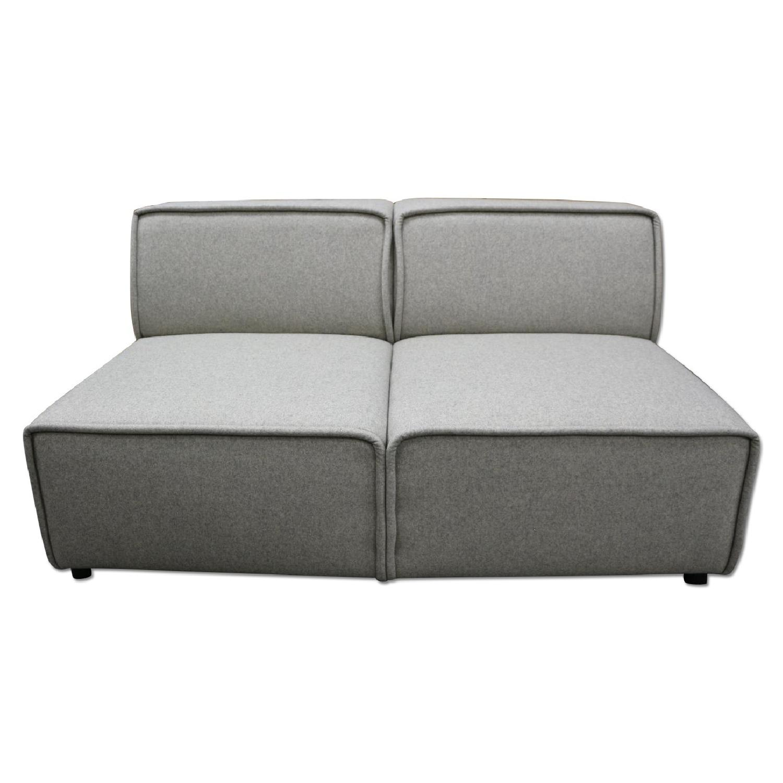 BoConcept Carmo Sofa ...