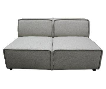 BoConcept Carmo Sofa