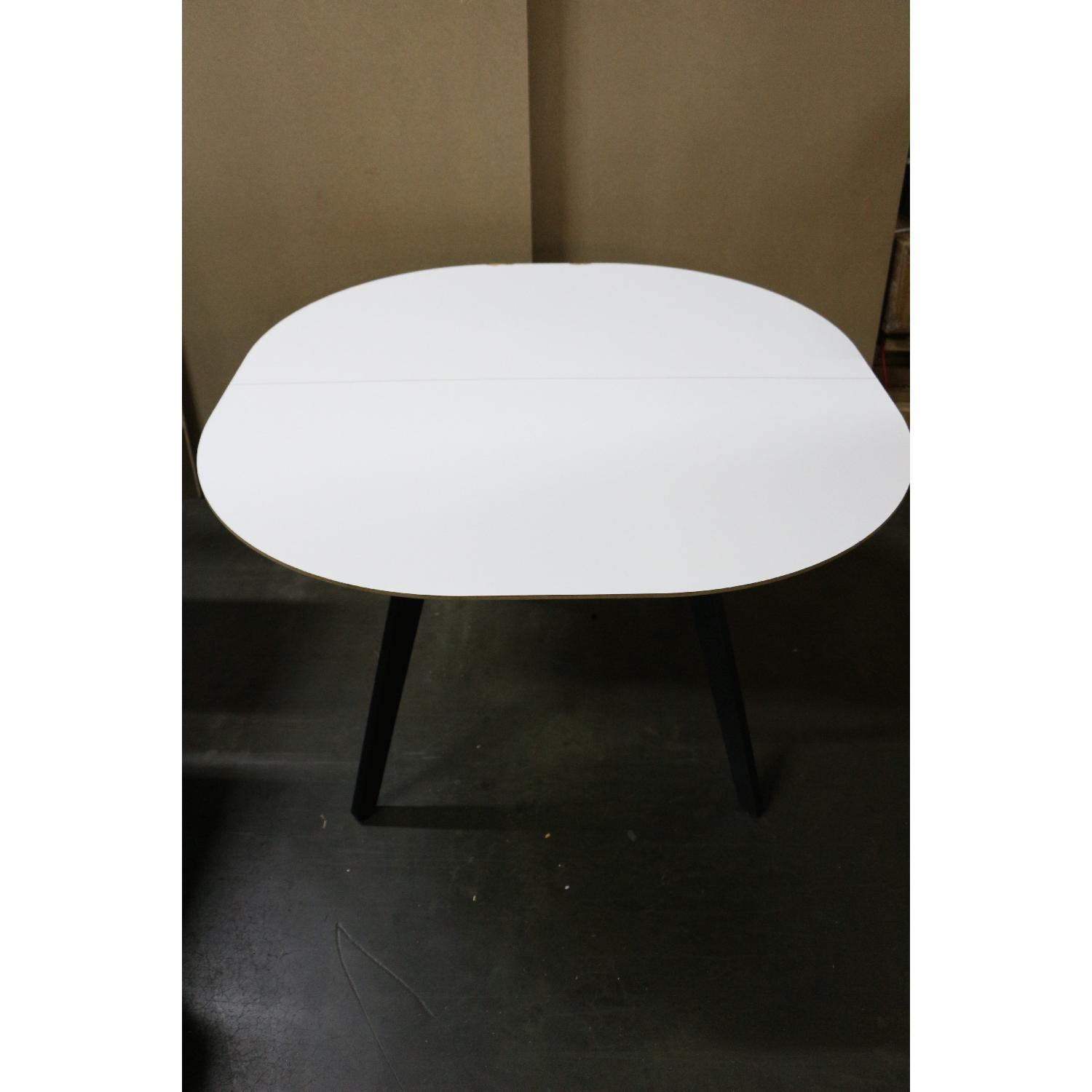 BoConcept Wembly Dining Table - image-1
