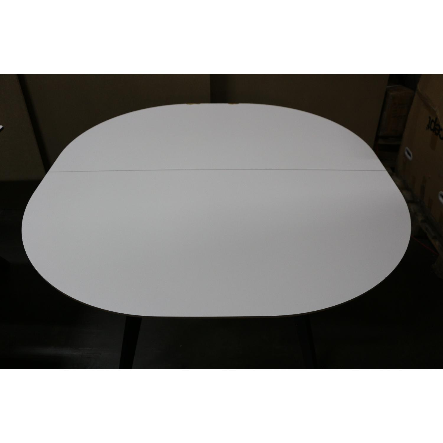 BoConcept Wembly Dining Table - image-2