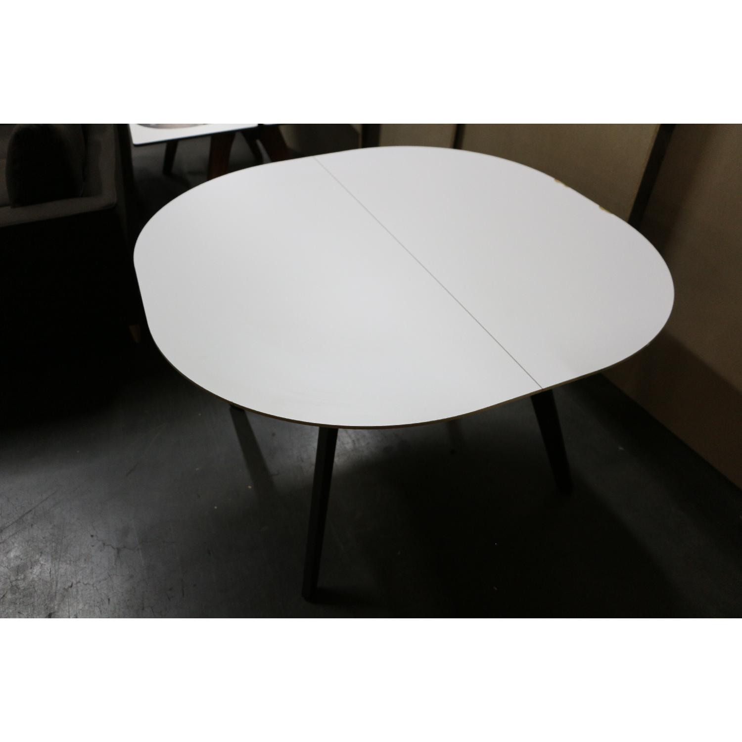 BoConcept Wembly Dining Table - image-6
