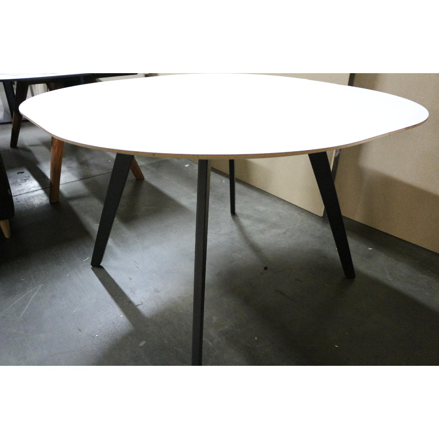 BoConcept Wembly Dining Table - image-7