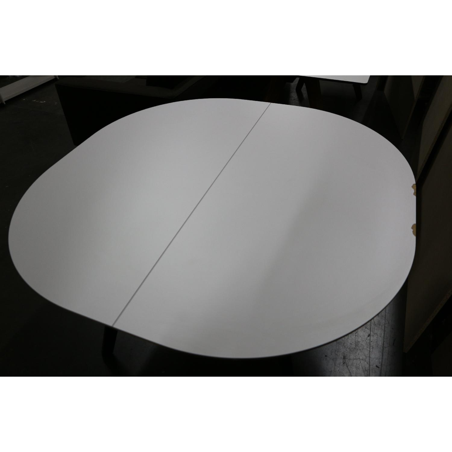 BoConcept Wembly Dining Table - image-9