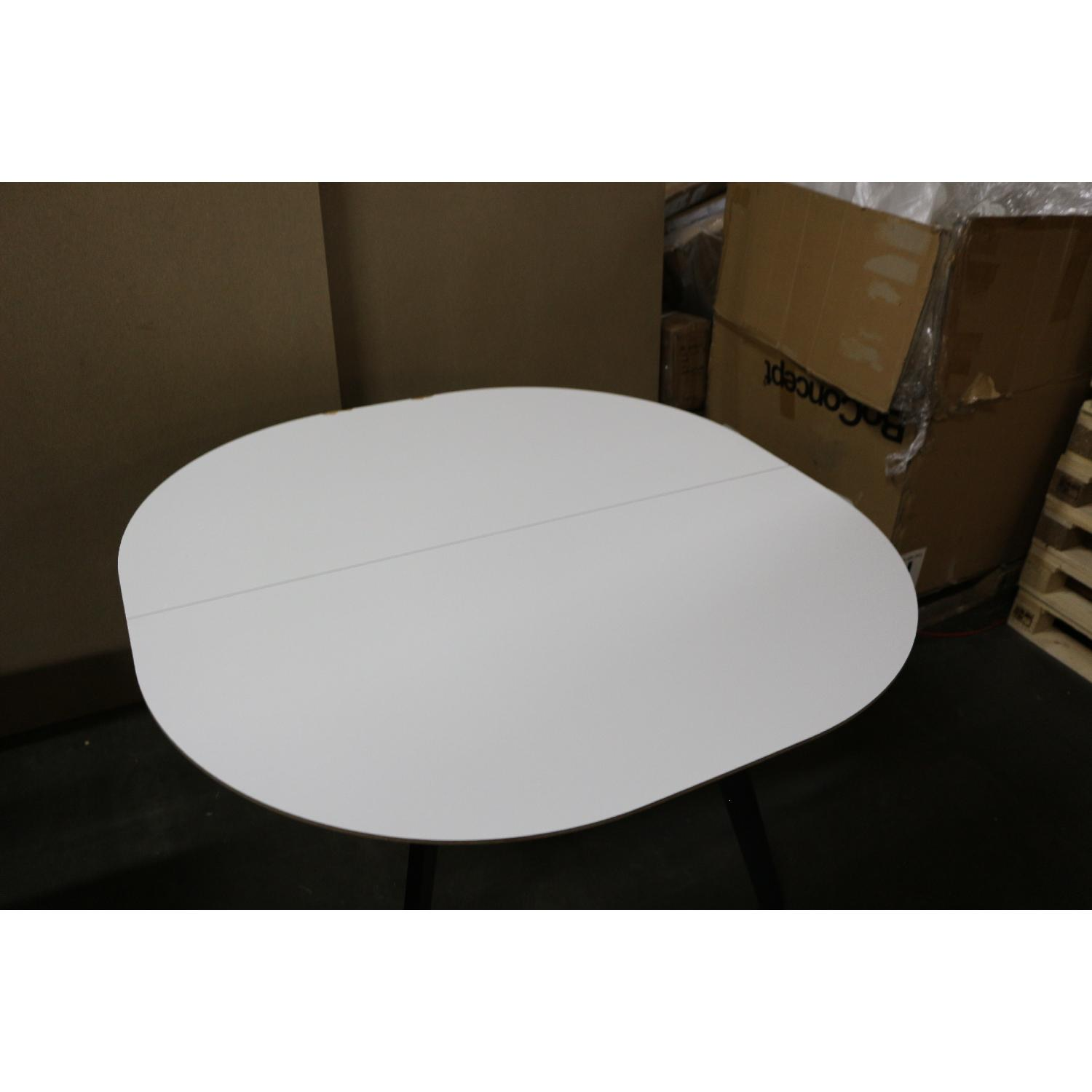 BoConcept Wembly Dining Table - image-10