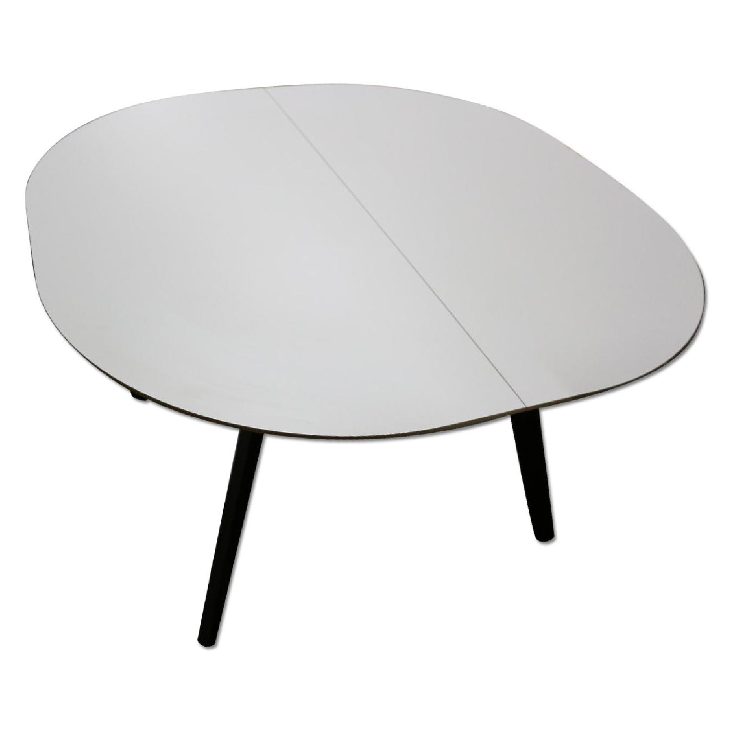 BoConcept Wembly Dining Table - image-0