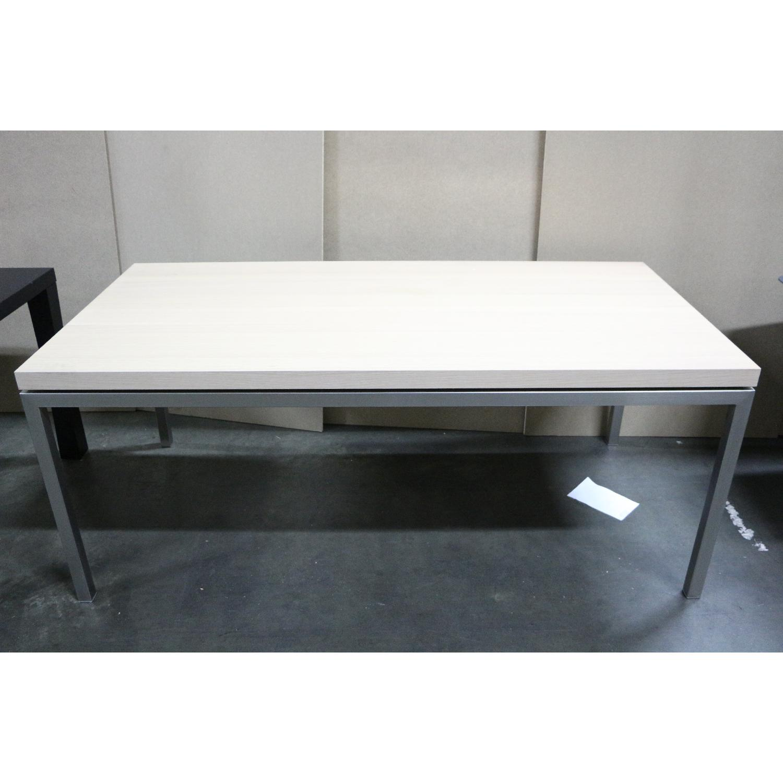BoConcept Occa Table - image-1