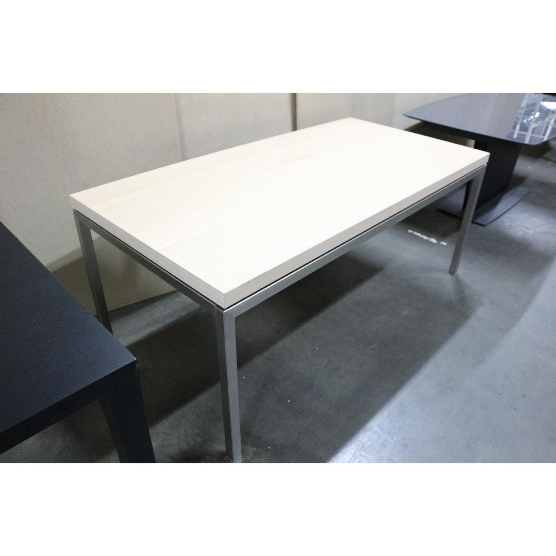 BoConcept Occa Table - image-3