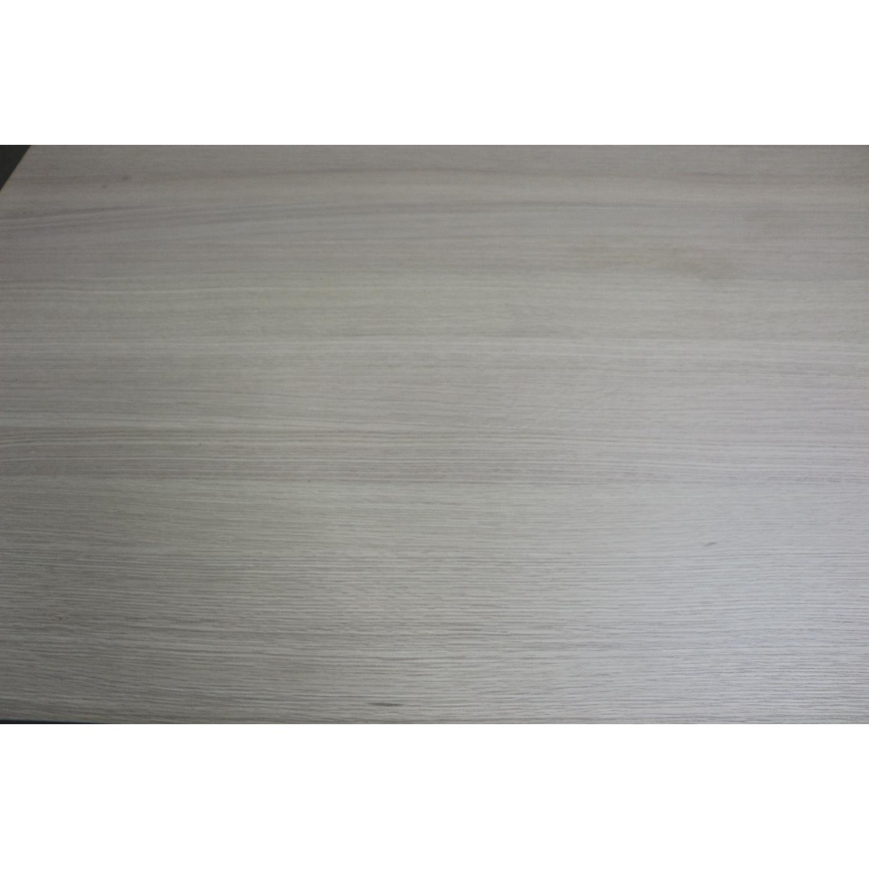 BoConcept Occa Table - image-5