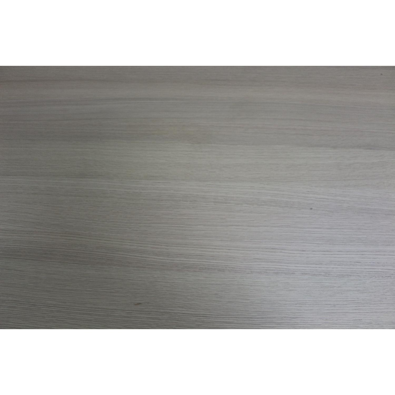 BoConcept Occa Table - image-6