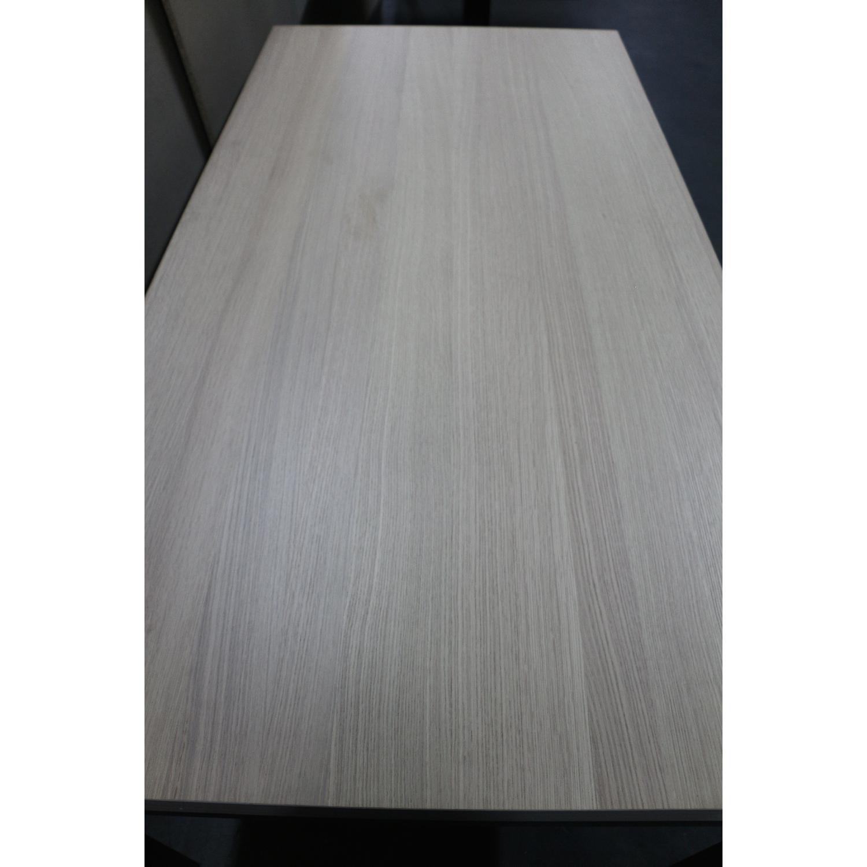 BoConcept Occa Table - image-8