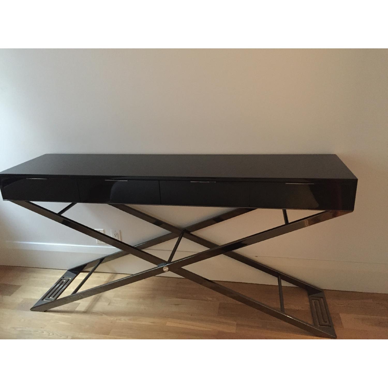 Versace Sideboard - image-1