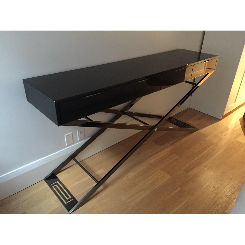 Versace Sideboard - image-2