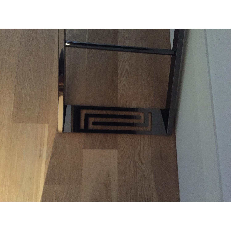 Versace Sideboard - image-6