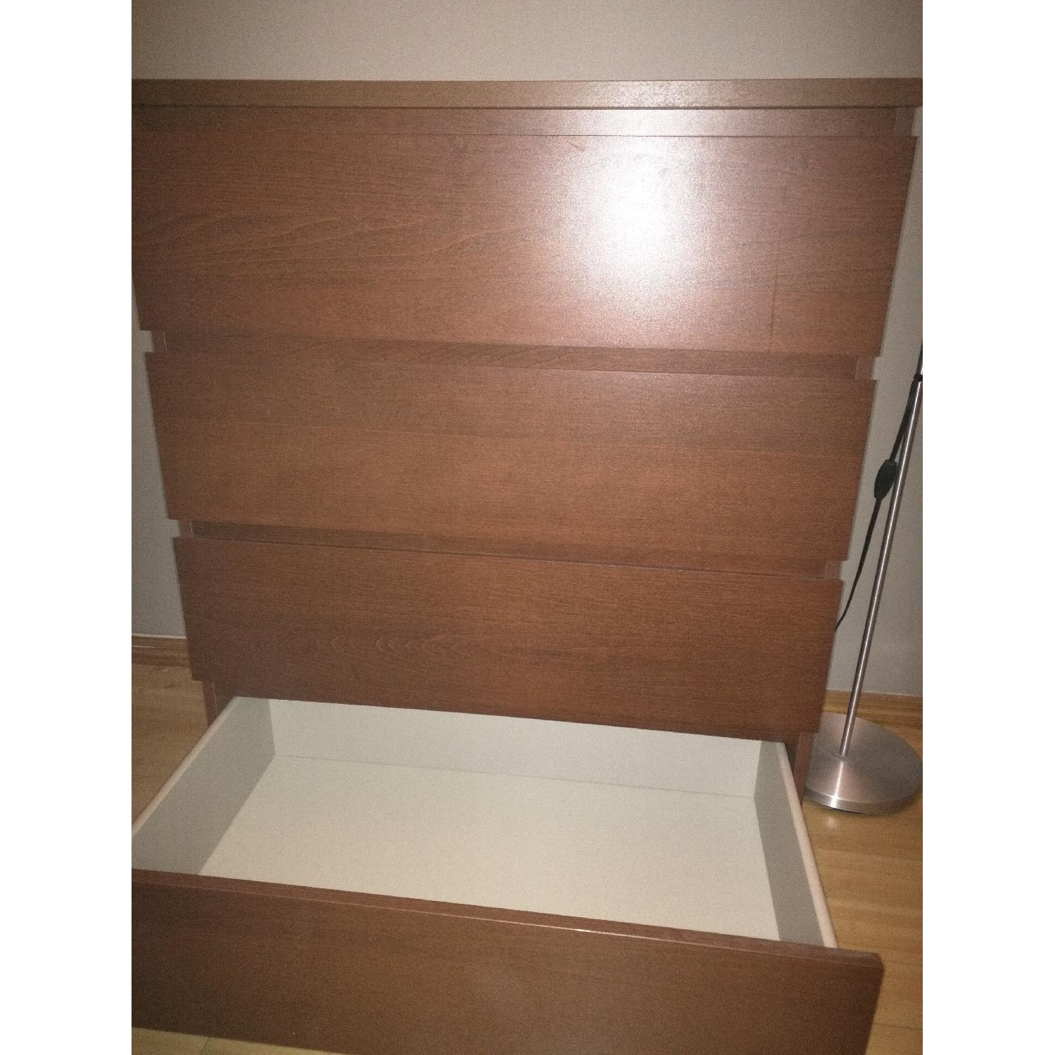Ikea Chest of Drawers - image-3