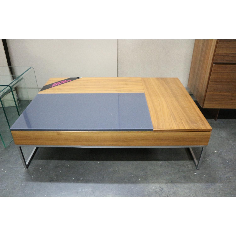 BoConcept Chiva Functional Coffee Table - image-2