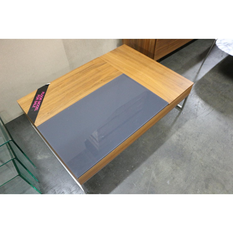 BoConcept Chiva Functional Coffee Table - image-4
