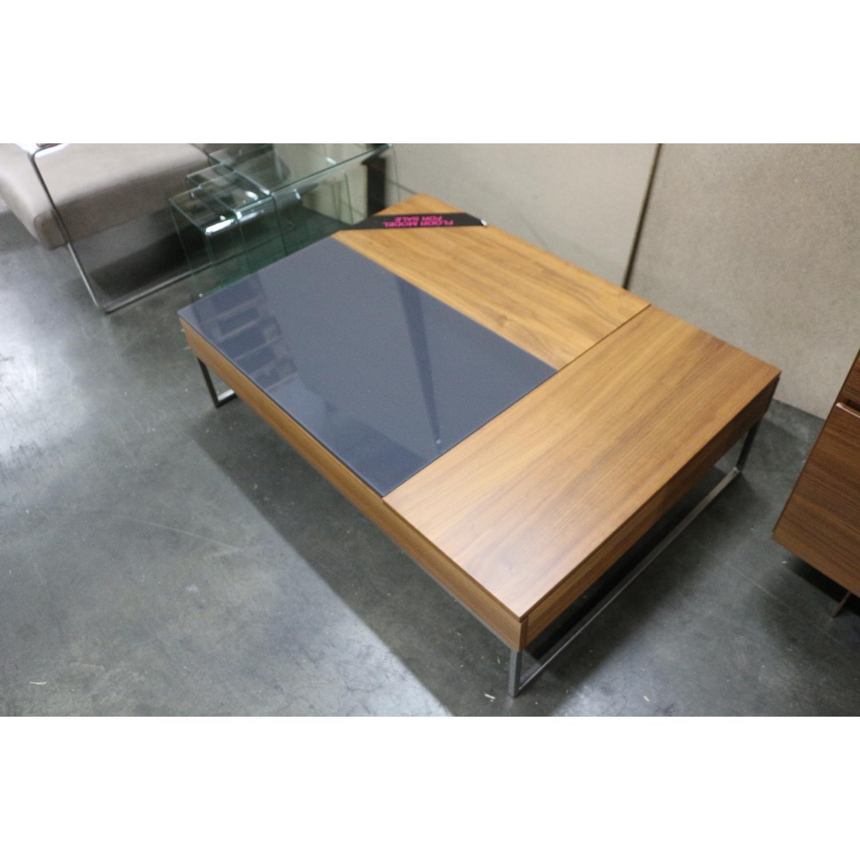 BoConcept Chiva Functional Coffee Table - image-5