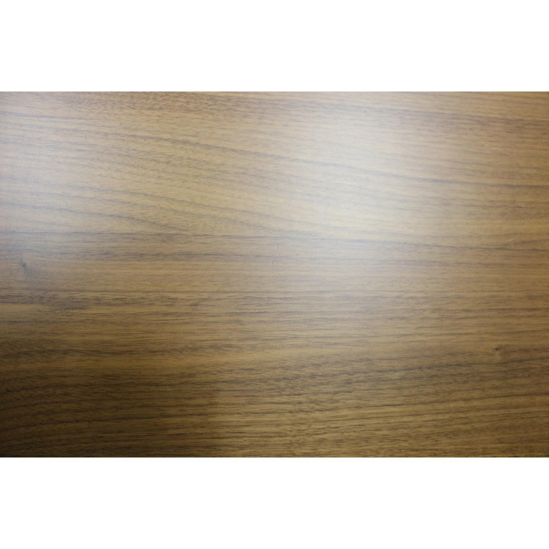 BoConcept Chiva Functional Coffee Table - image-6