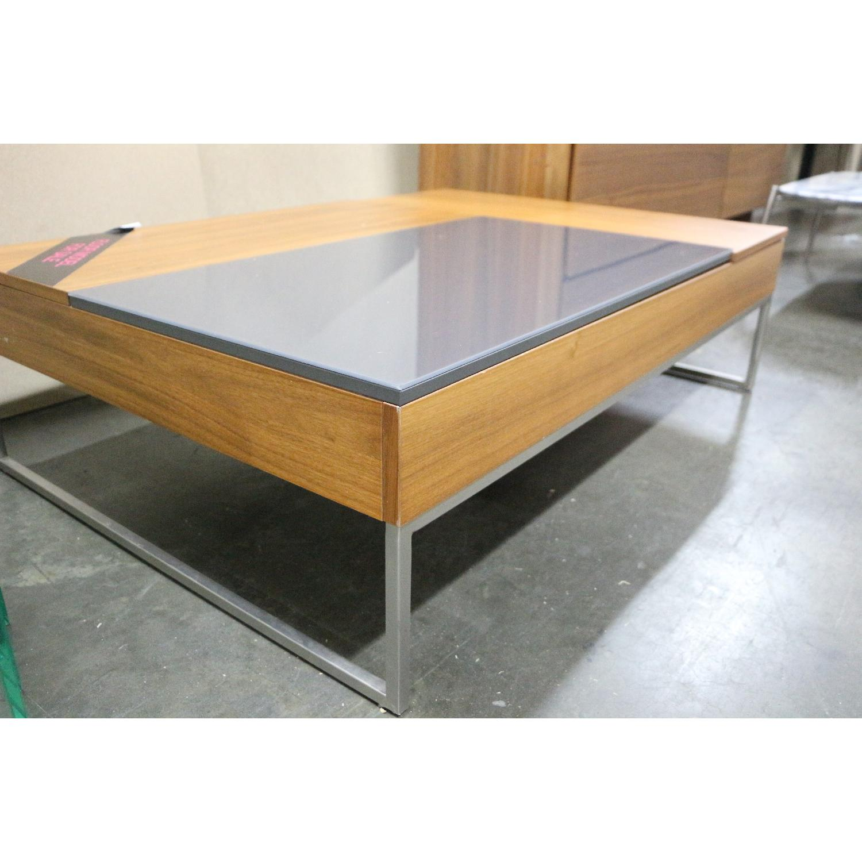 BoConcept Chiva Functional Coffee Table - image-8