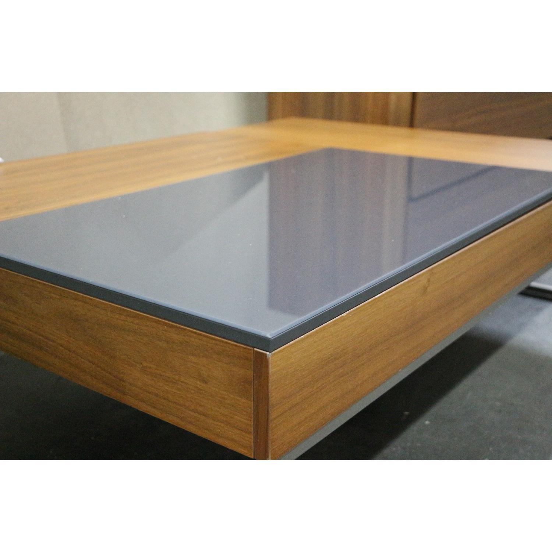 BoConcept Chiva Functional Coffee Table - image-9