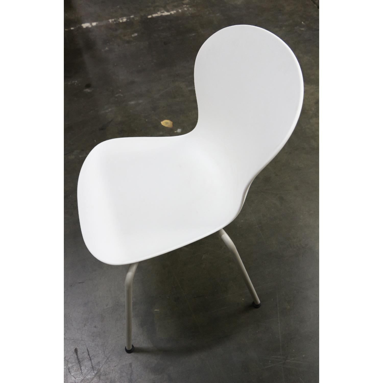 BoConcept Adelaide Chair - image-6