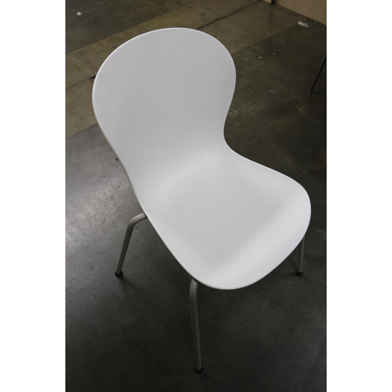 BoConcept Adelaide Chair - image-7