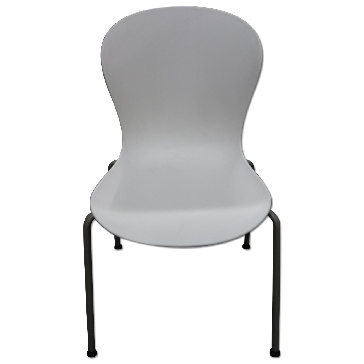 BoConcept Adelaide Chair - image-0