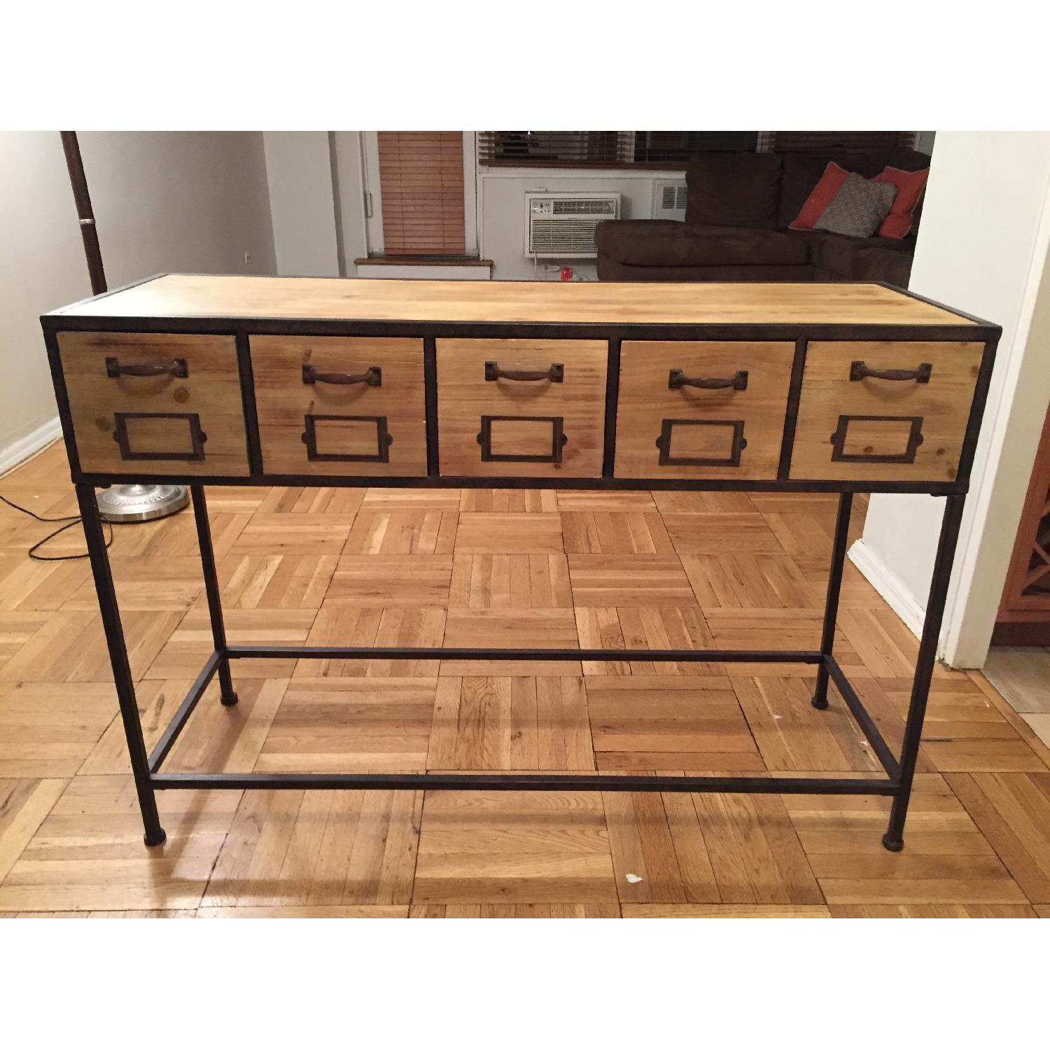 Entryway Table - image-1